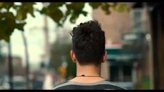 Nonton Dalida S Bang Bang In Xavier Dolan S Heartbeats  2010  Film Subtitle Indonesia Streaming Movie Download