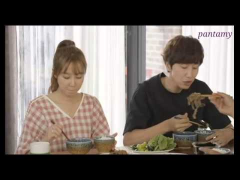 [Drama NG] It's OK, It's Love - Lee Kwang Soo