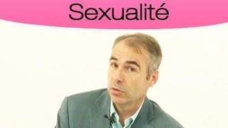 Sexe: Comment Savoir Si Vous êtes Homosexuel ?