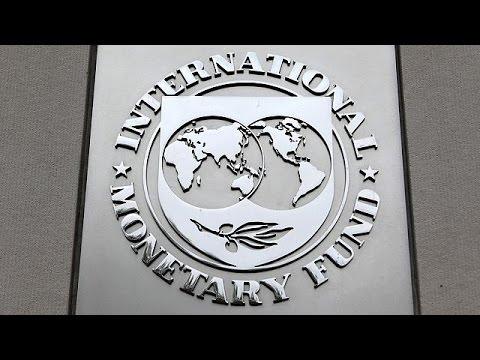 Ιταλία: Κάτω από το 1% η ανάπτυξη σύμφωνα με το ΔΝΤ – economy