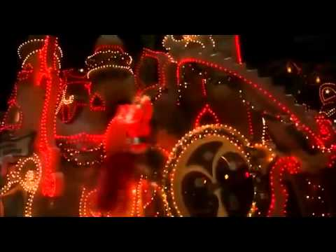 How The Grinch Stole Christmas 2000 Trailer HD