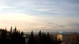 Ilirska Bistrica (Trnovo) - 02.02.2012