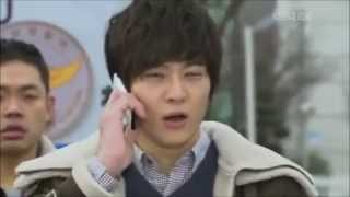 Nonton JooWon & UEE in Ojakgyo Brothers Very cute Dance :D (Sub. Español) Film Subtitle Indonesia Streaming Movie Download