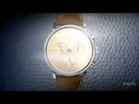 Georg Jensen – Koppel Watches