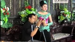 Dangdut ' Tresno Waranggono '' | Revansa Musik Entertainment