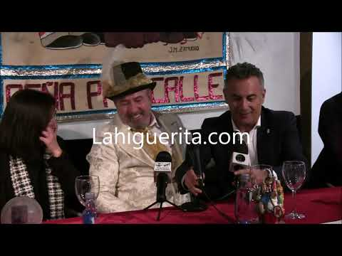 Premio Juan Andrés Pardo Penalva a Diego Gutiérrez Columé