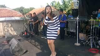 Nonton Sk  Anianjani  Tanda Cinta Film Subtitle Indonesia Streaming Movie Download