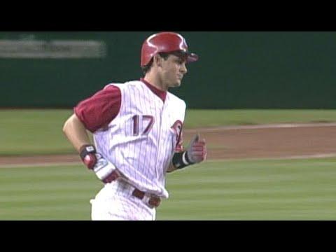 PIT@CIN: Boone's second homer is a walk-off