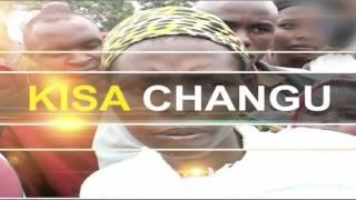 KIMASOMASO: Chipuko la Ukahaba na Lofty Matambo, Sehemu ya kwanza 26th March 2016