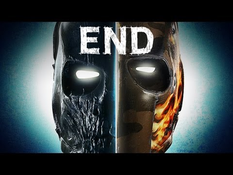 devils - NEW Army of Two The Devil's Cartel Gameplay Walkthrough Part 15 includes Mission 12 of the Story for PlayStation 3, Xbox 360, PC. This Army of Two The Devil'...