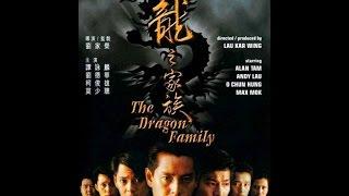 Nonton The Dragon Family  1988  Sub Indo Film Subtitle Indonesia Streaming Movie Download