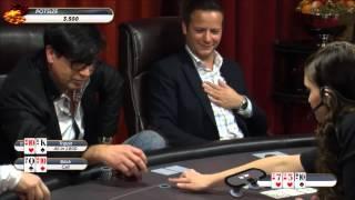 casino online italiani  spiele online