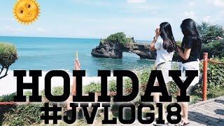 Video #JVLO18 BALI LAGI?(JHEHAN GALAU,MELEDAK?) MP3, 3GP, MP4, WEBM, AVI, FLV Mei 2017