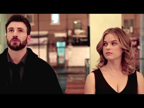 Before We Go -  Comedy, Drama, Romance, Movies -  Chris Evans, Alice Eve, Emma Fitzpatrick