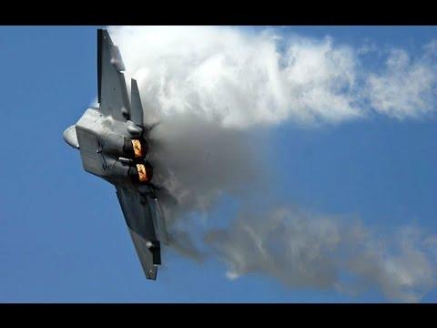 Compilation of the Lockheed Martin...