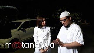 Video Part 1 - Kami Bersama Novel: Novel Baswedan Kembali MP3, 3GP, MP4, WEBM, AVI, FLV November 2018