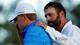 Video Greatest Golf Collapses and Chokes of All Time MP3, 3GP, MP4, WEBM, AVI, FLV Agustus 2019