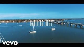 Filarmonick ft. Carlitos Rossy, Endo- Yo Te Escogí (Official Video + Single)