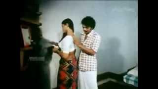 XxX Hot Indian SeX Hot Indian Mallu Aunty .3gp mp4 Tamil Video