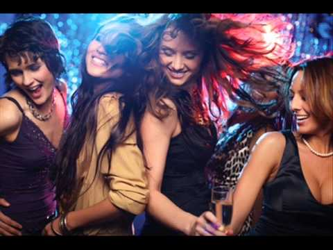 "LATEST BOLLYWOOD MASHUP'S 2014 ""SUPER HIT SONGS"" HD (DANCE ON THE BEAT)"