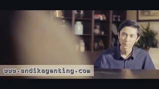 Ningrat band - genting (aku siap) official vidio clip bocoran