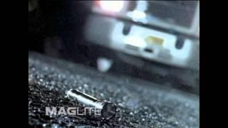 Maglite® Αντοχή πέρα από τα όρια!