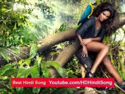 Video Jinhe Hum Bhoolna Chahe - Aabroo Movie Songs - Mukesh - Old Hindi Song download in MP3, 3GP, MP4, WEBM, AVI, FLV January 2017