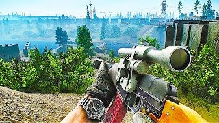 Video 13 New Upcoming FIRST PERSON SHOOTER Games in 2017 (PS4 Xbox One PC) New FPS Games 2017 MP3, 3GP, MP4, WEBM, AVI, FLV Agustus 2017