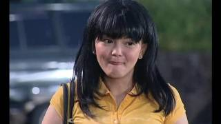 Nonton Awas Ada Sule Prikitiew Eps  31 Film Subtitle Indonesia Streaming Movie Download