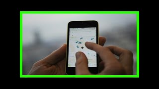 Video Breaking News | Uber threatens to leave quebec, says ride-sharing rules onerous MP3, 3GP, MP4, WEBM, AVI, FLV Oktober 2017