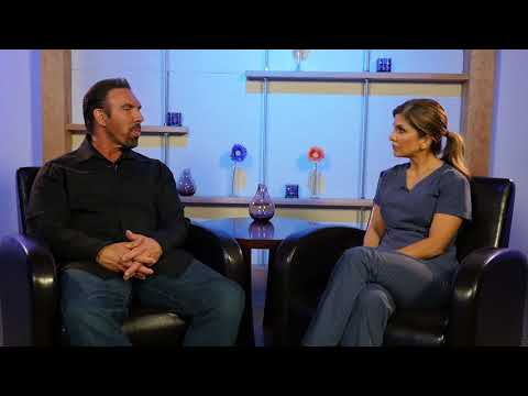 Hormone Optimization Therapy
