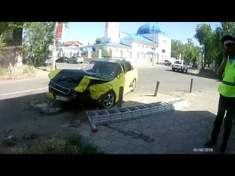 Авраия в Астрахани на улице Бэра