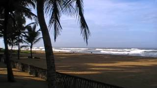 Kalutara Sri Lanka  City new picture : Hotel & Club MERMAID ***, Kalutara, Sri Lanka 2015
