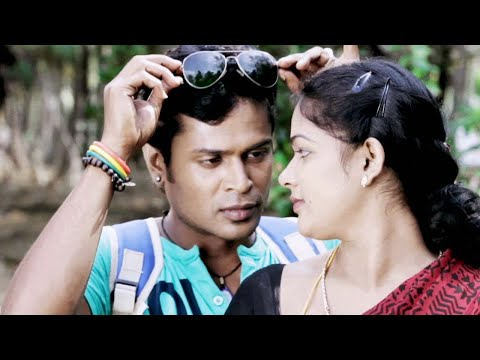 Telugu Movies 2016 Full Movie | SOUNDHARYA | Telugu movies full length movies