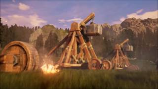 Video Introduction to Ashes of Creation MP3, 3GP, MP4, WEBM, AVI, FLV Agustus 2017