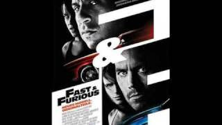 Nonton Fast And Furious 4 Soundtrack   Acafool Rideost Film Subtitle Indonesia Streaming Movie Download
