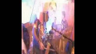 Mos U Fsheh  NRG Band