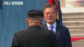 Video Eksekusi Pejabat Koruptor Korea Utara | Fakta dan Realita MP3, 3GP, MP4, WEBM, AVI, FLV Agustus 2018