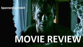 Nonton Sam Was Here (2016) French Horror Movie Review Film Subtitle Indonesia Streaming Movie Download