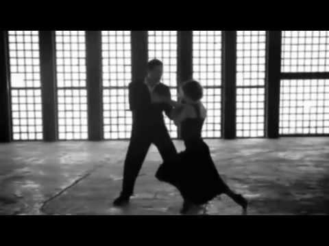 Stromae - Ave Cesaria lyrics