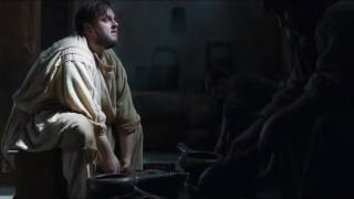 Samwell Tarly Poop Montage Tease Version Just some goofy fun for you all :)  Hope it did not make you sick thanks for the support! ---Please Subscribe: https://www.youtube.com/user/theissuesguystuff?sub_confirmation=1To help us Keep going and create more content please consider:Supporting the channel on Patreon: https://www.patreon.com/philtheissuesguyDonating:  https://youtube.streamlabs.com/philtheissuesguyor directly on Paypal:  https://www.paypal.me/PhiltheissuesguyCheck out your favorite Shows Playlist! https://www.youtube.com/user/theissuesguystuff/playlistsSubscribe to our podcasthttp://issuesprogram.com/itunes/https://itunes.apple.com/us/podcast/phils-recap-and-review-with-phil-theissuesguy-podcast/id943187265?mt=2Thanks for the support!---Please use our offers and link for free stuff and deal! http://www.audibletrial.com/Issues to sign up for 30 free days of Audible and get a free book! It helps us out BiG TIMEl! :)To get 30 days free with 1 games out on Gamefly sign up with the link: http://gameflyoffer.com/issuesSign up LootCrate! http://www.trylootcrate.com/issuesJoin the Record of the Month club: http://joinvmp.com/issues----Stay connected!Discord: https://discord.gg/0upUVdagXcUuzbfGGoogle Community: https://plus.google.com/u/0/communities/116286288385889495387Songs Used on the Show:  https://soundcloud.com/user-521817999And for more check out : http://Issuesprogram.com and our sisters channel http://youtube.com/dirtyissues for more fun!And If you have any questions or anything Call/Text 781 990 8509- 24/7Tweet @igotissuesmanor email igotissuesman@gmail.comThanks!http://issuesprogram.comhttps://twitter.com/igotissuesmanhttps://www.facebook.com/theissuesguyhttps://twitter.com/dirtylockzPartners/Associations Land Of ESH : http://www.electricsistahood.com http://www.youtube.com/dirtyissuesG4 Comic Etc: http://www.g4comicsetc.comWant to send us something Phil TheIssuesGuyP.O. Box 236 Marblehead, MA 01945------------------------------------------------------------------------------------------------------------------------------------------------------------------------Game of Thrones is an American fantasy drama television series created by David Benioff and D. B. Weiss. It is an adaptation of A Song of Ice and Fire, George R. R. Martin's series of fantasy novels, the first of which is titled A Game of Thrones.
