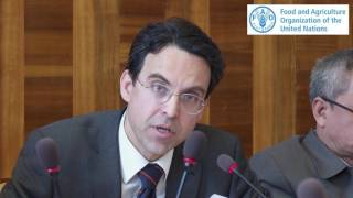 www.planttreaty.org http://www-test.fao.org/plant-treaty Message of Dr Shakeel Bhatti, Secretary of the International Treaty on Plant Genetic Resources for Food ...