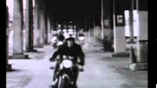The Dandy Warhols - Ride.mpg