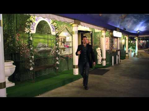 Bachelor Night - Trailer