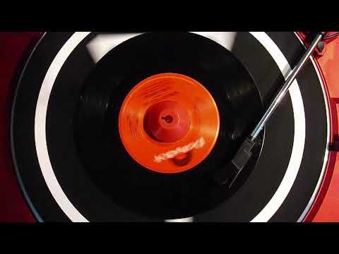 John Lennon - Nobody Told Me - Vinyl Promo 45 rpm - 1984