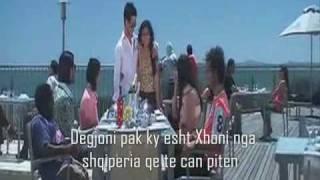 Film Indian Me Perkthim Shqip By Nik3