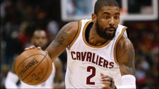 New York Knicks and Cleveland Cavaliers NBA trade rumors