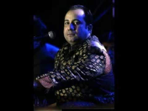 Video Mere Dil Ki Dunya Main song by Rahat Fateh Ali Khan download in MP3, 3GP, MP4, WEBM, AVI, FLV January 2017