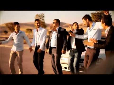 Ankaralı Hüseyin Bize Her Yer Ankara (Djcan Remix)