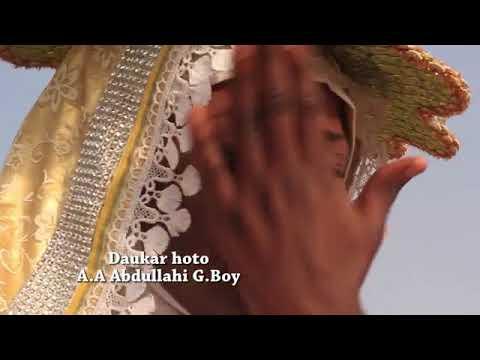 Hafiz Abdallah Shugabar Kowa/don Allah danna subscribe